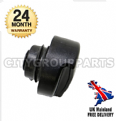 GENUINE VAUXHALL CORSA ASTRA ZAFIRA COMBO TIGRA VECTRA SCREW TYPE FUEL CAP